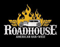 Roadhouse Weiz
